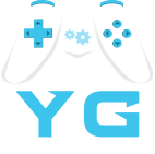 logo-make-your-game