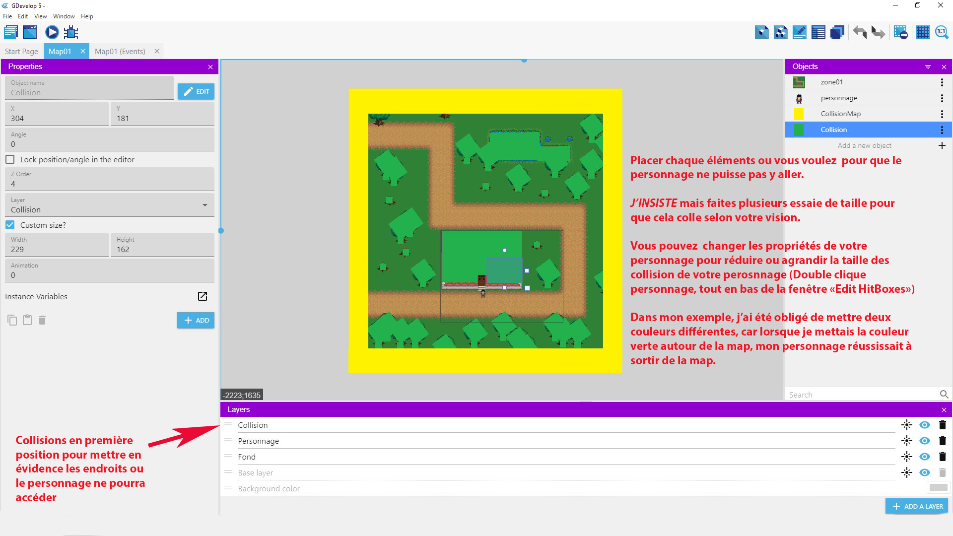 https://makeyourgame.fun//upload/users/Lyxyz/Collisionettracking/event_collision_bis-5f315bd04eab9.jpeg