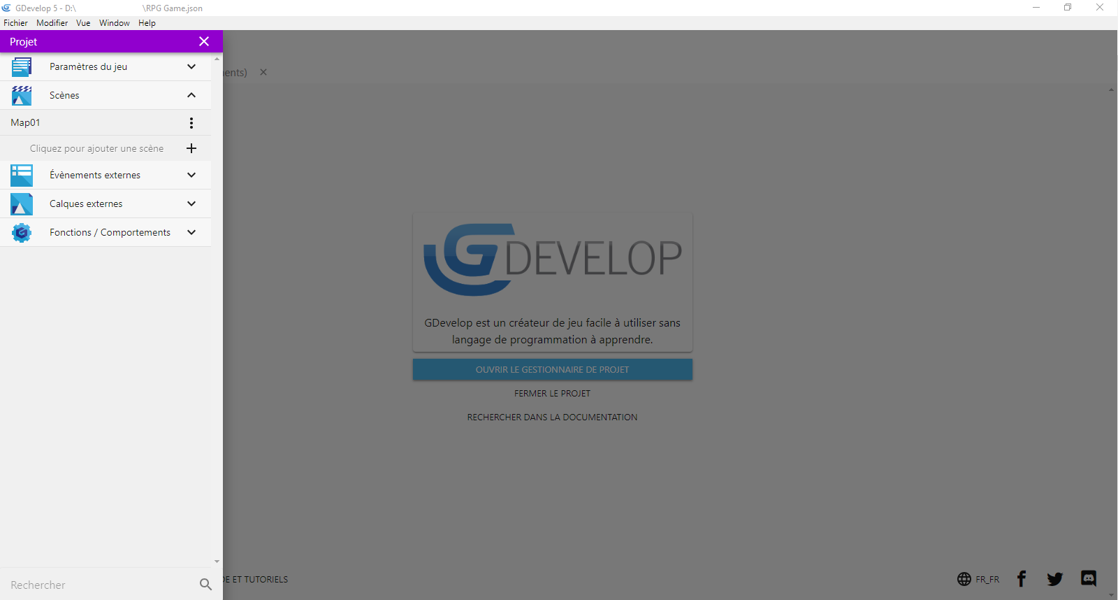 https://makeyourgame.fun//upload/users/Lyxyz/nouveaudossier/ouvertureprojetgdevelop-5e9ca8157eae8.png