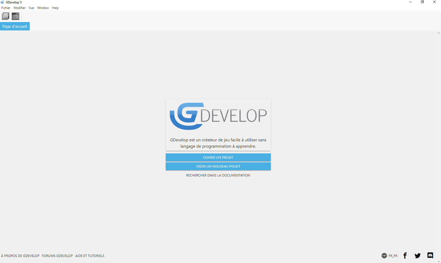 https://makeyourgame.fun//upload/users/Lyxyz/tuto_install_gdevelop/gdevelop_ecran_titre-5e9db27b320d3.png