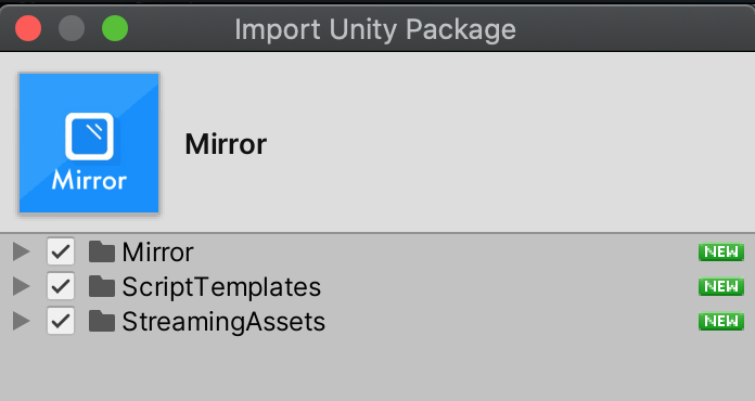 https://makeyourgame.fun//upload/users/alto/tutoriels/Mirror/importmirrorpackage-5f45181a42024.png