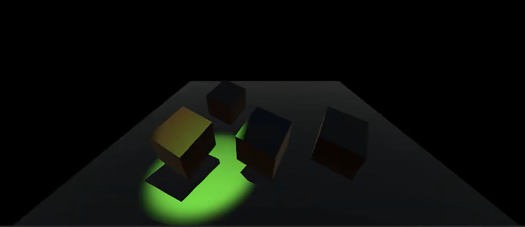 https://makeyourgame.fun//upload/users/alto/tutoriels/light/withskybox-5e753af51aa23.png
