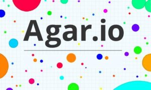 https://makeyourgame.fun/upload/uploads/2018/06/agario-300x180.jpg