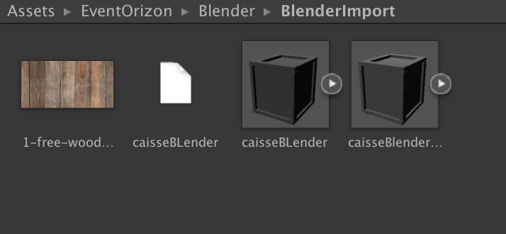 https://makeyourgame.fun/upload/uploads/2018/Alexandre/Unity/blender/BlenderImport.png