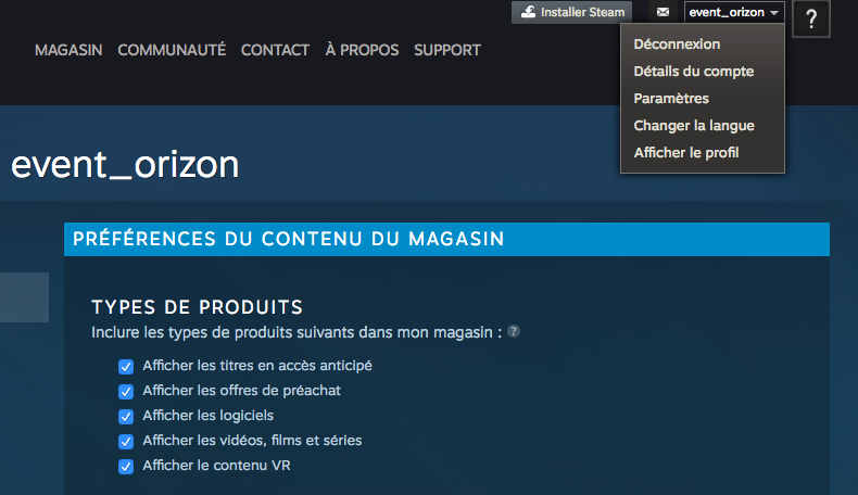 https://makeyourgame.fun/upload/uploads/2018/Alexandre/Unity/steam/profil.png