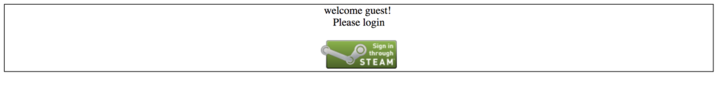 https://makeyourgame.fun/upload/uploads/2018/Alexandre/Unity/steam/site-steam-auth-1024x128.png