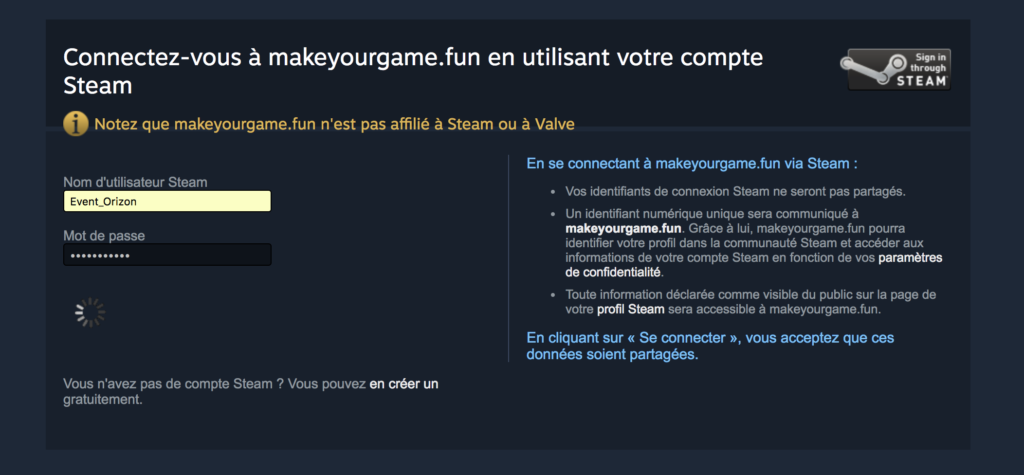 https://makeyourgame.fun/upload/uploads/2018/Alexandre/Unity/steam/steam-web-api-auth-1024x475.png