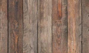 https://makeyourgame.fun/upload/uploads/2018/Guillaume/TextureCaisse/1-free-wood-plank-texture-300x180.jpg