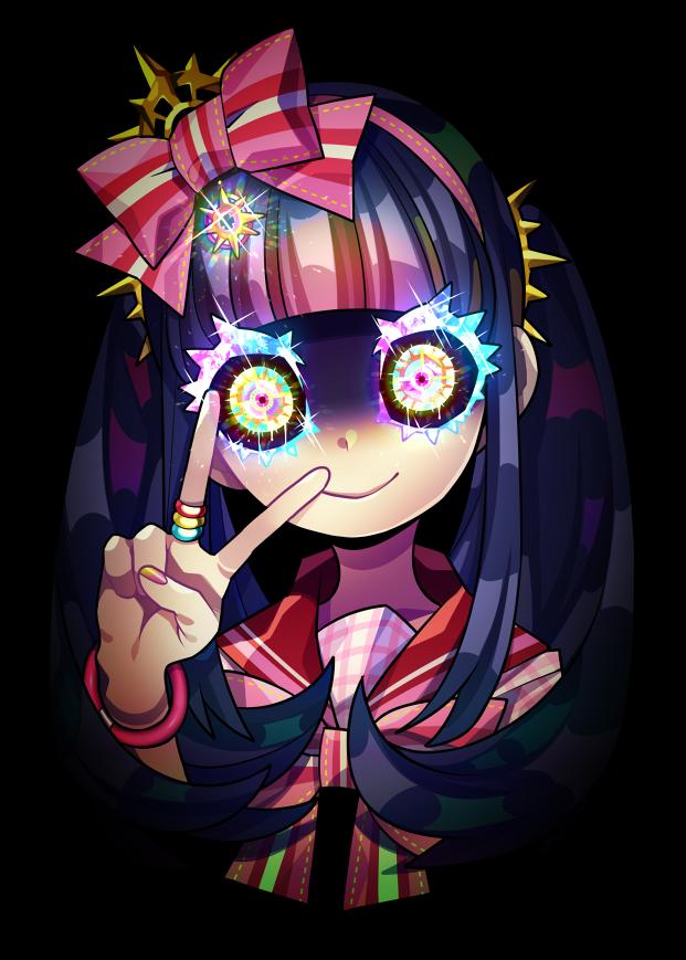 avatar twinkel