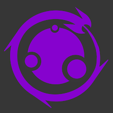 Alto Avatar